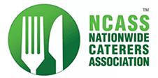 National Caterers Association Member